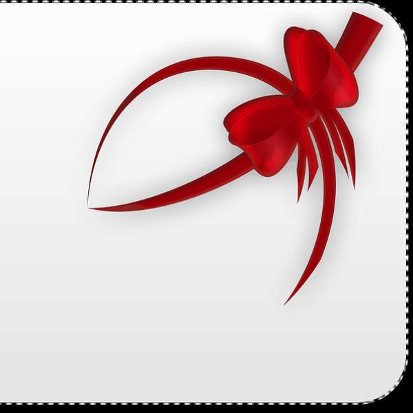 Gift Voucher Wellbeing Thrapston