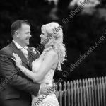 Wellbeing Thrapston Bride