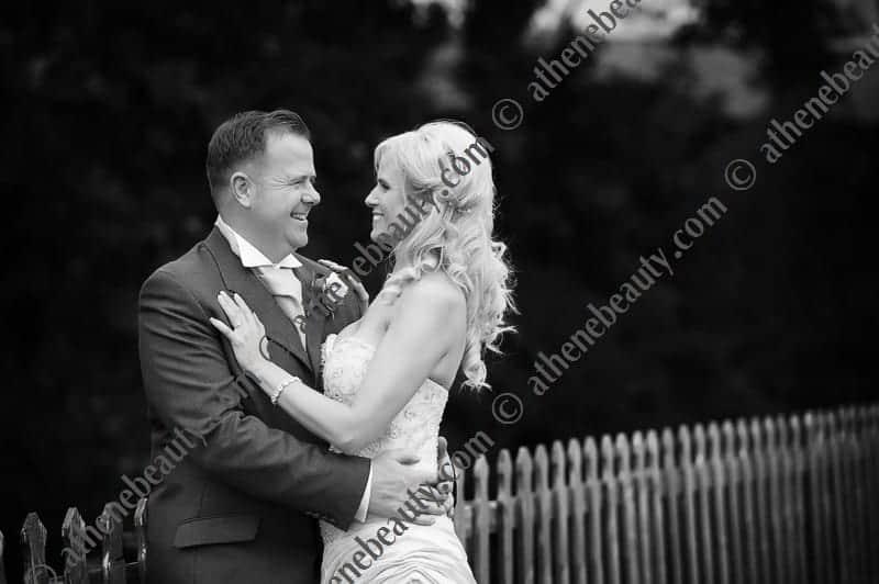 Northampton-Wedding-Photography-by-Matt-Heath-020
