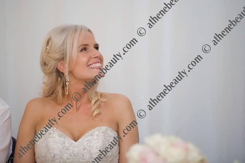 Northampton-Wedding-Photography-by-Matt-Heath-033(1)