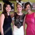 Wellbeing Thrapston Not Just Weddings